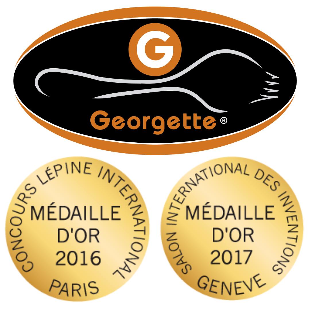 Georgette™